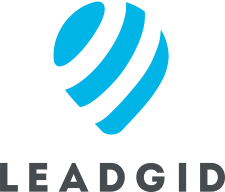 LeadGidTeam
