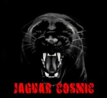 JAGUAR COSMIC